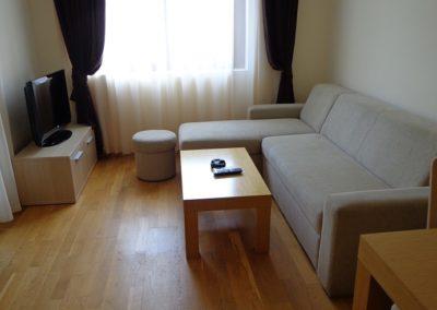Maxi N room 01