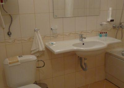 Maxi N room 04