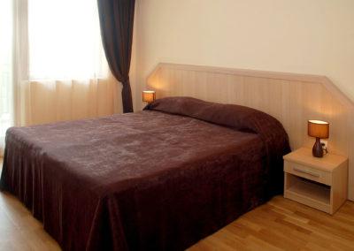Maxi room 03