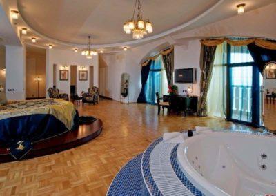Melia room 04