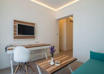 Nimfa room 01