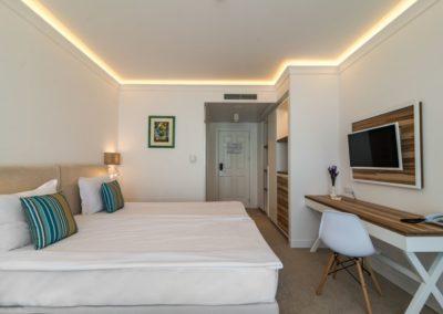 Nimfa room 04