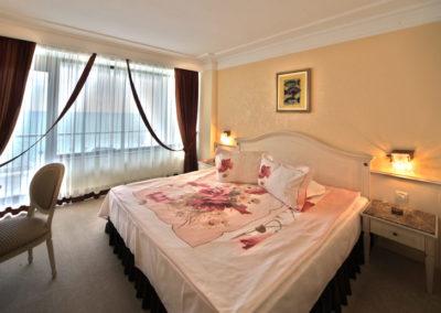 Palace room 04