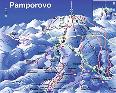 Pamporovo_4