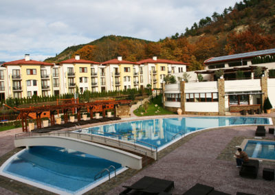 Park Hotel Pirin 02