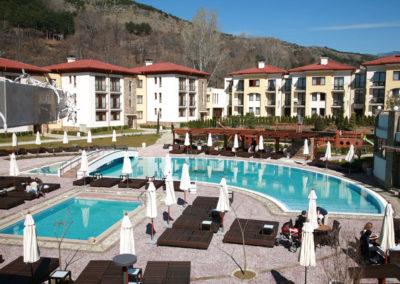 Park Hotel Pirin 04
