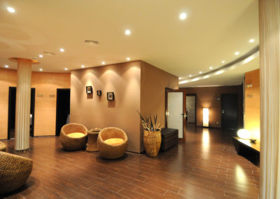 Park Hotel Pirin 08
