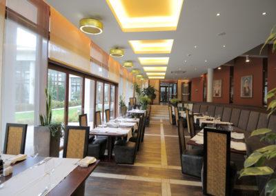 Park Hotel Pirin 25