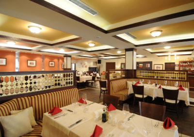 Park Hotel Pirin 26
