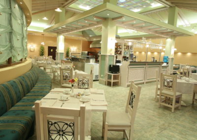 Park Hotel Pirin 27