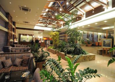 Park Hotel Pirin 28