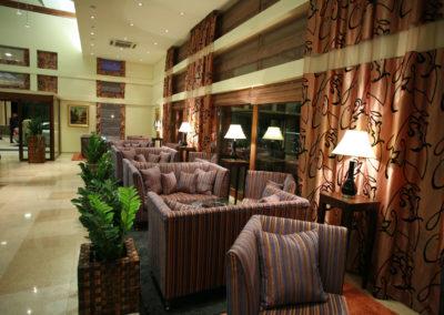 Park Hotel Pirin 29