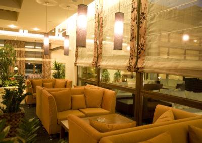 Park Hotel Pirin 30