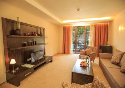 Park Hotel Pirin room 01