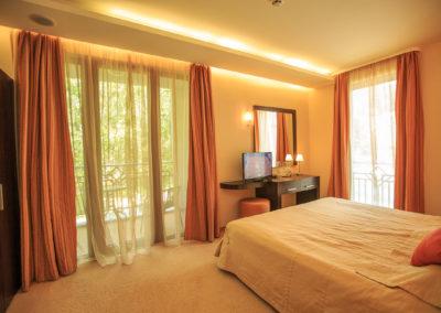 Park Hotel Pirin room 02