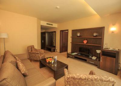Park Hotel Pirin room 04