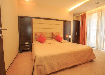 Park Hotel Pirin room 05