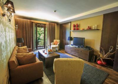 Park Hotel Pirin room 06