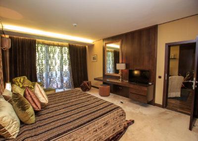 Park Hotel Pirin room 07