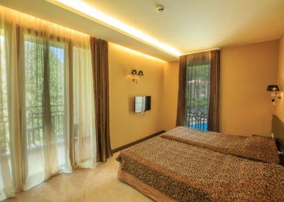 Park Hotel Pirin room 08