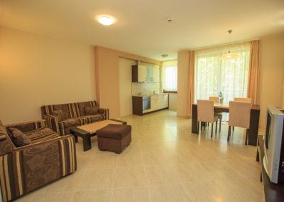 Park Hotel Pirin room 09