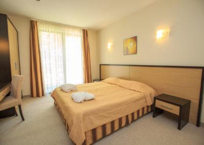 Park Hotel Pirin room 10