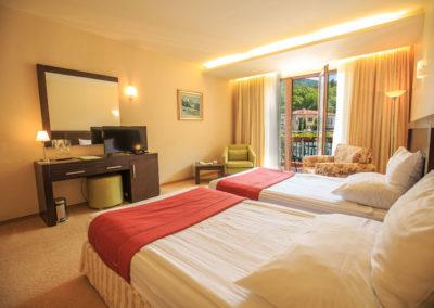 Park Hotel Pirin room 11