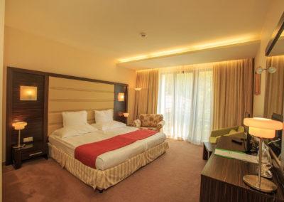Park Hotel Pirin room 12