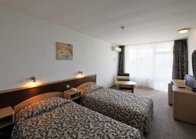 Shipka room 02