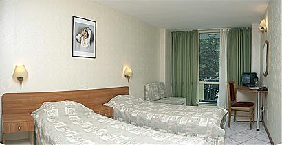 Tintyava room 02