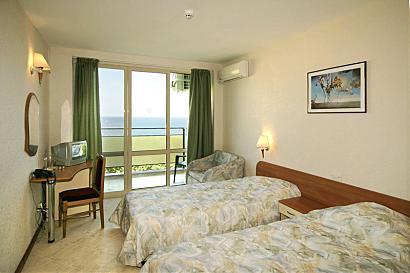 Tintyava room 04
