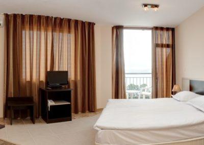 Vemara room 01