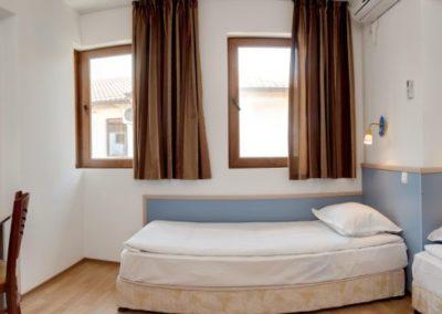 Vemara room 07