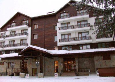 borovets_hils_hotel