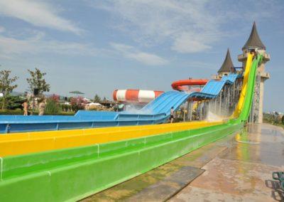 AquaPark Nessebar 05