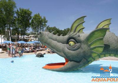 AquaPolis 06
