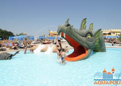 AquaPolis 07
