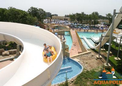 AquaPolis 08