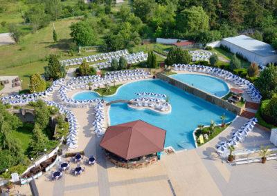 Augusta SPA Hotel 03