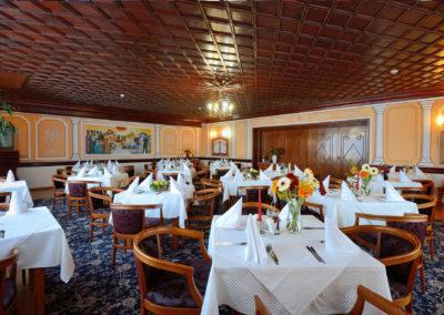 Augusta SPA Hotel 17