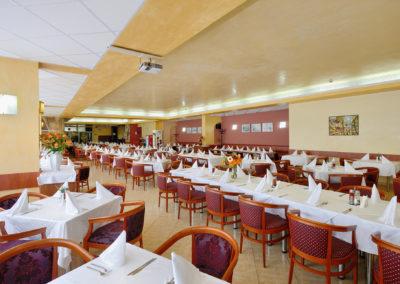 Augusta SPA Hotel 18