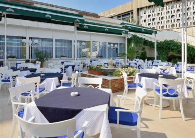 Augusta SPA Hotel 20