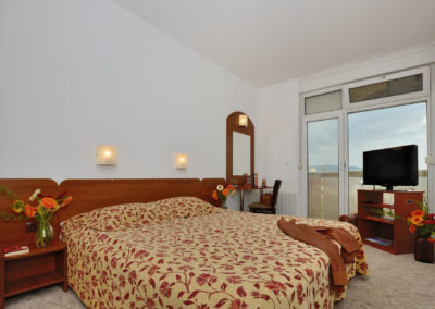 Augusta SPA Hotel room 02