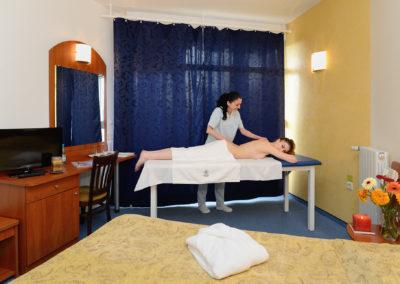 Augusta SPA Hotel room 05