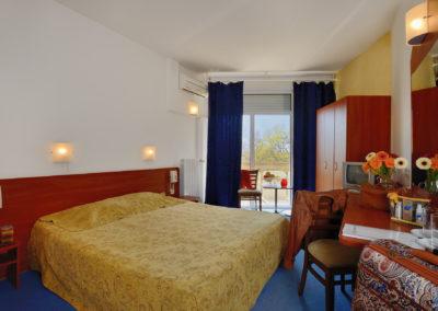 Augusta SPA Hotel room 06