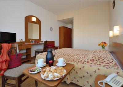 Augusta SPA Hotel room 07