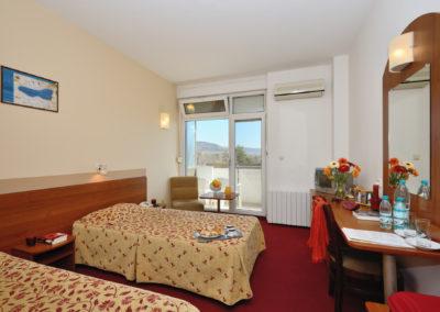 Augusta SPA Hotel room 08