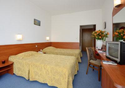 Augusta SPA Hotel room 09