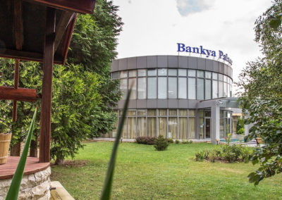Bankya Palace 01
