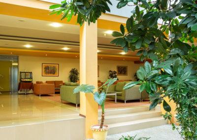 Bankya Palace 02
